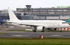ES-SAO (Ken Meegan) Tags: essao airbusa320214 0936 smartlynxestonia dublin 1142019 airbusa320 airbus a320214 a320 hbjiz