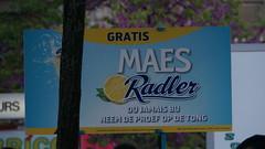 2013-05-18_20-09-35_NEX-6_DSC04653 (Miguel Discart (Photos Vrac)) Tags: 2013 300mm belgianpride belgie belgique belgium bru brussels brusselspride brusselspride2013 bruxelles bruxellespride bruxellespride2013 bxl cityparade divers e18200mmf3563 equality focallength300mm focallengthin35mmformat300mm gay iso640 lesbian lgbt manifestation nex6 pride pridebe sony sonynex6 sonynex6e18200mmf3563 thepridebe trans transgender transsexuel yourlocalpower