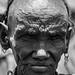 Arbore Tribe - 1 -