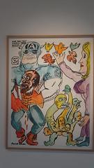2019-02-03_13-42-43_ILCE-6500_DSC05238 (Miguel Discart (Photos Vrac)) Tags: 2019 30mmf14dcdn|contemporary016 45mm artderue belgie belgique belgium bru brussels bruxelles bxl dreambox focallength45mm focallengthin35mmformat45mm graffiti graffito grafiti grafitis ilce6500 iso125 millenniumiconoclastmuseumart millenniumiconoclastmuseumofart mima mimamuseum musee musees museum museumpassmusees museums sony sonyilce6500 sonyilce650030mmf14dcdn|contemporary016 streetart