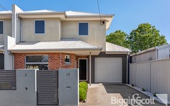 2/39 Wallace Street, Maidstone VIC