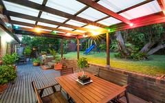 22 Sandpiper Place, Woronora Heights NSW