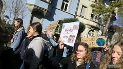 Schulstreik_Konstanz_2019065