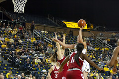 JD Scott Photography-mgoblog-IG-Michigan Women's Basketball-University of Indiana-Crisler Center-Ann Arbor-2019-17 (MGoBlog) Tags: annarbor basketball crislercenter february hoosiers jdscott jdscottphotography michigan photography sports sportsphotography universityofindiana universityofmichigan valentinesday wolverines womensbasketball mgoblog wwwjdscottphotographycommgoblogcom 2019 indiana michiganwomensbasketball wwwmgoblogcom