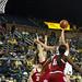 JD Scott Photography-mgoblog-IG-Michigan Women's Basketball-University of Indiana-Crisler Center-Ann Arbor-2019-17