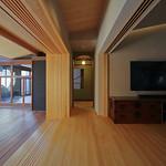 リノベーション住宅の写真
