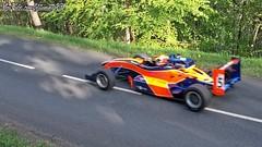 DALLARA F396 (gti-tuning-43) Tags: dallara f396 coursedecôte hillclimb saintjulienchapteuil lasumène 2018 circuit track racetrack voituresportive sportscar f2000 cars auto automobile voiture
