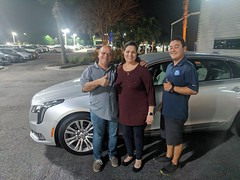 Frank suau (Autolinepreowned) Tags: autolinepreowned highestrateddealer drivinghappiness atlanticbeach jacksonville florida