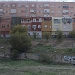 Comounidad. thumbnail