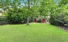 2A Fir Tree Avenue, West Ryde NSW
