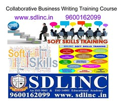 Collaborative Business Writing Training (sdlincqualityacademy) Tags: coursesinqaqc qms ims hse oilandgaspipingqualityengineering sixsigma ndt weldinginspection epc thirdpartyinspection relatedtraining examinationandcertification qaqc quality employable certificate training program by sdlinc chennai for mechanical civil electrical marine aeronatical petrochemical oil gas engineers get core job interview success work india gulf countries