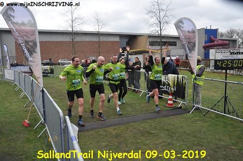 SallandTrail_09_03_2019_0312