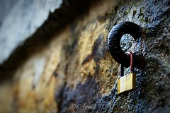 Locked... #2019#bremen#schlachte#weser#locked#wall#rainy#natural#city#cityphotography#photography#street#streetphotography#urban#stones#iron#metal#travel#citytrip#enjoy#beauty#world#see#wanderlust#moodygrams#photooftheday#love#explore#outdoor#loveit (agnes.postma.hoogeveen) Tags: photooftheday love wanderlust loveit citytrip beauty moodygrams city schlachte enjoy streetphotography bremen rainy see world street cityphotography locked natural explore metal weser outdoor 2019 urban iron stones travel wall photography