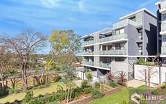 53/118 Adderton Road, Carlingford NSW