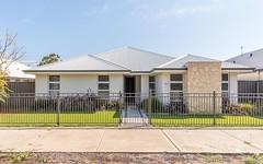 8 Jabiru Street, Carey Bay NSW