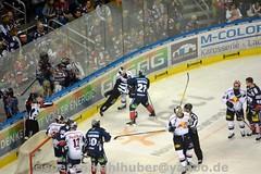 DSC_7444 (Sören Kohlhuber) Tags: eisbärenberlin dynamo eishockey red bull münchen del playoff