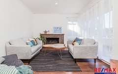20 Goodacre Avenue, Miranda NSW