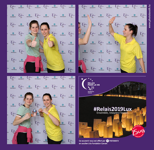 Relais2019Lux_Photobooth (297)