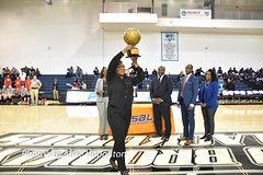 2018-19 - Basketball (Girls) - A Championship - Madison (56) v. M.Evers (49) -033 (psal_nycdoe) Tags: psal public schools athletic league 201819 nyc nycdoe department education201819 james madison high school basketball schoolgirls long university brooklyn island 201819basketballgirlsachampionshipmadison56vmevers49 medgar evers medgareverscollegepreparatoryschool preparatory city championship jamesmadisongoldeneagles jamesmadison jamesmadisonhighschool girls championships a 56 v college 49 division mh education mike haughton mikehaughton michaelhaughton
