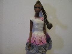 IMG_3182 (marbulak) Tags: dominique nirvana doll