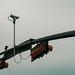 Traffic Stop Light Video Signal Timing, Houston, Texas