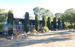 1604 Carlaminda Rd, Cooma NSW