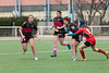 "Rugby féminin 033 • <a style=""font-size:0.8em;"" href=""https://www.flickr.com/photos/126367978@N04/47482019082/"" target=""_blank"">View on Flickr</a>"