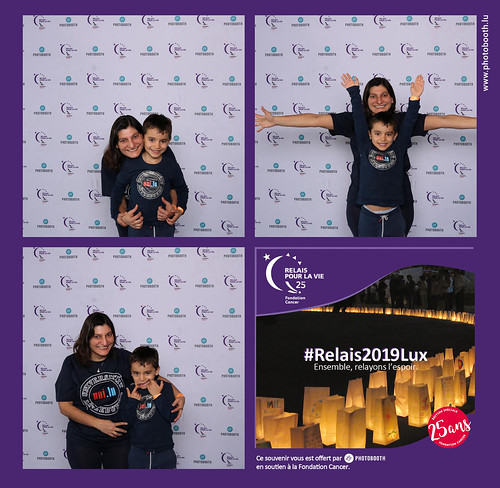 Relais2019Lux_Photobooth (395)