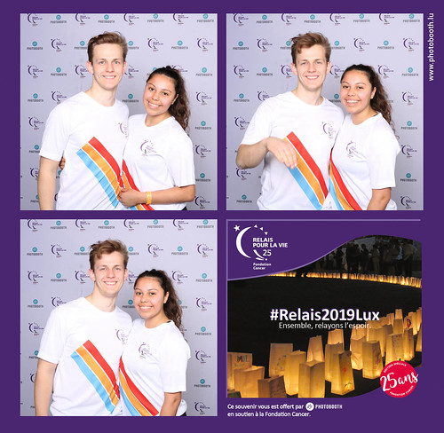 Relais2019Lux_Photobooth (815)