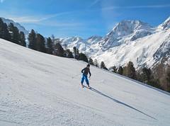 Settimana bianca a Solda (giorgiorodano46) Tags: marzo2019 march 2019 giorgiorodano solda sulden altoadige sudtirolo italy vacanza vacation sci ski sciare skiing mountain settimanabianca mattia famiglia alpi alpe alpen alps granzebrù königsspitze