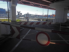 19032827186fiumara (coundown) Tags: genova trasporti strade