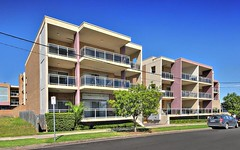13/7-9 King Street, Campbelltown NSW