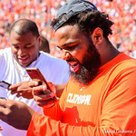 Christian Wilkins Photo 4