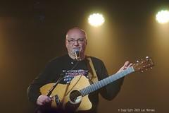 Jacques Stotzem (Spotmatix) Tags: 85mm belgium camera concert event guitar lens liège music nex6 places primes sony stage verviers