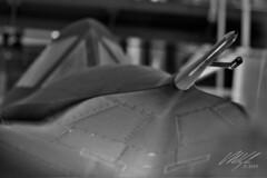MACH 3+ (mkopack) Tags: lockheed blackbird smithsonian usaf aircraft airplane aviation history