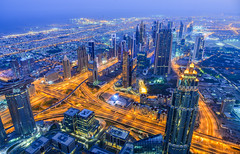 Dubai UAE (phuong.sg@gmail.com) Tags:
