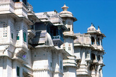 INDIA Y NEPAL 1986 - 97 (JAVIER_GALLEGO) Tags: india 1986 diapositivas diapositivasescaneadas asia subcontinenteindio cachemira kashmir rajastán rajasthan bombay agra taj tajmahal srinagar delhi