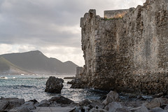 2018-11-17 -- 24 D5C - Methoni - Peloponnese - Greece-238 (Gabriel Malamud) Tags: europe greece peloponeese travel methoni peloponneseregion gr