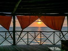 Last Sunrise in Tanzania (DragonSpeed) Tags: 28thkitsilanoscoutgroup 28thvancouverscoutgroup beachlife indianocean jambiani scouts scoutscanada sunrise tanzania tanzaniaexpedition2018 tropicalparadise venturerscouts venturers zanzestbeachbungalows zanzibar zanzibarsouthcentral tz