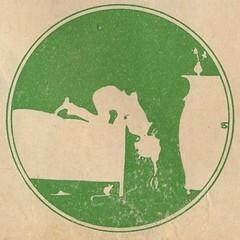 sijtje  Aafjes  Nieuwe oogst voor de kleintjes 1925, ill pg  20 (janwillemsen) Tags: sijtjaafjes bookillustration 1925 schoolbook childrensbook
