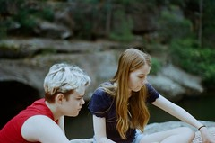 181220000248330005 (a_scouller) Tags: sydney bushwalking film 35mm friends