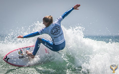 Surfing is Poetry in Motion! Professional Women's Surfing Ripping Huntington Beach Pier California Nikon D800E & Sigma 150-600mm Zoom Lens Action Sports Photography Surf City USA! Wetsuit Swimsuit Bikini Surf Girl Model Goddesses! (45SURF Hero's Odyssey Mythology Landscapes & Godde) Tags: surfing is poetry motion professional womens ripping huntington beach pier california nikon d800e sigma 150600mm zoom lens action sports photography surf city usa wetsuit swimsuit bikini model goddesses girl