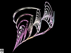 042_00-Apo7x-190130-12 (nurax) Tags: fantasia frattali fractals fantasy photoshop mandala maschera mask masque maschere masks masques simmetria simmetrico symétrie symétrique symmetrical symmetry spirale spiral speculare apophysis7x apophysis209 sfondonero blackbackground fondnoir