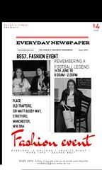Picture47 (lauren.piercy) Tags: george best manchester united alcoholism famous rich troubled luxury bar