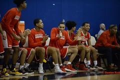 2018-19 - Basketball (Boys) - Bronx Borough Champs - John F. Kennedy (44) v. Eagle Academy (42) -102 (psal_nycdoe) Tags: publicschoolsathleticleague psal highschool newyorkcity damionreid 201718 public schools athleticleague psalbasketball psalboys basketball roadtothechampionship roadtothebarclays marchmadness highschoolboysbasketball playoffs boroughchampionship boroughfinals eagleacademyforyoungmen johnfkennedyhighschool queenscollege 201819basketballboysbronxboroughchampsjohnfkennedy44veagleacademy42queenscollege flushing newyork boro bronx borough championships boy school new york city high nyc league athletic college champs boys 201819 department education f campus kennedy eagle academy for young men john 44 42 finals queens nycdoe damion reid
