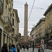 Torre de Asinelli - Bologna