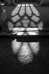 _DSC1483.jpg (Hideous Elf) Tags: abbey chruch detail grave lights melrose melroseabbey shadow stone
