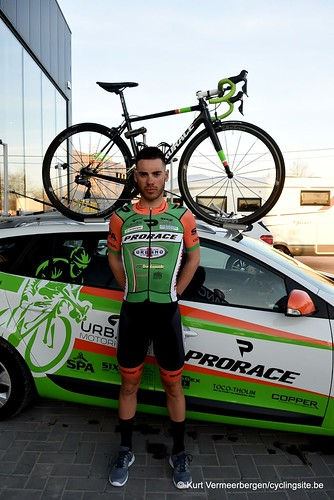 Prorace-Urbano Cycling Team (67)