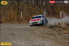 Rally_1Fecha_MM_AOR_0059