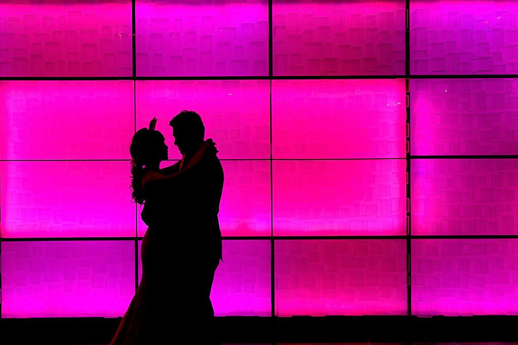 婚禮攝影,婚攝,公館水源會館,婚攝守恆,水源會館